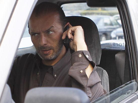 Минсвязи решил запретить маскировать телефонные номера
