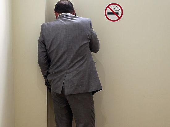 Эксперты выяснили, почему в бедных странах курят больше