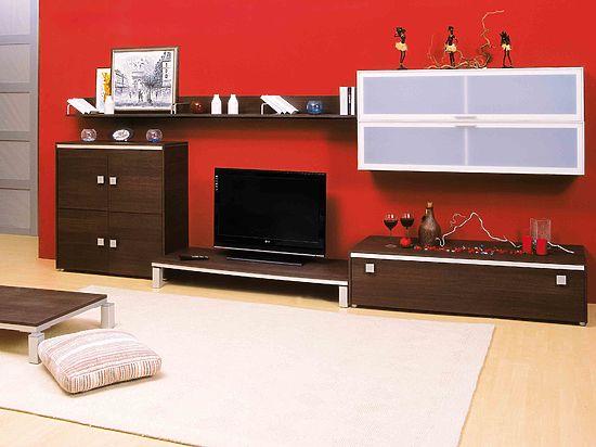 Правила приобретения корпусной мебели