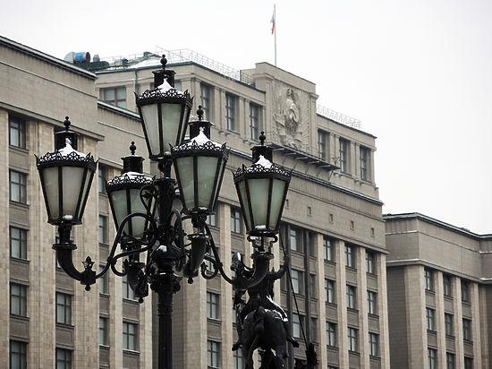 Эхо ЮКОСа: Госдума признала необязательным исполнение решений ЕСПЧ в России