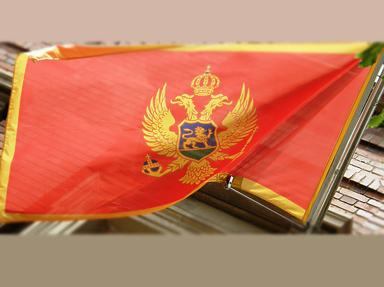 Эксперты объяснили опасность вступления Черногории в НАТО