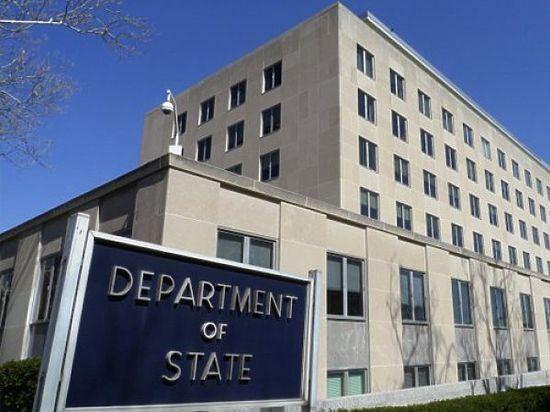 США готовы расширить санкции против России
