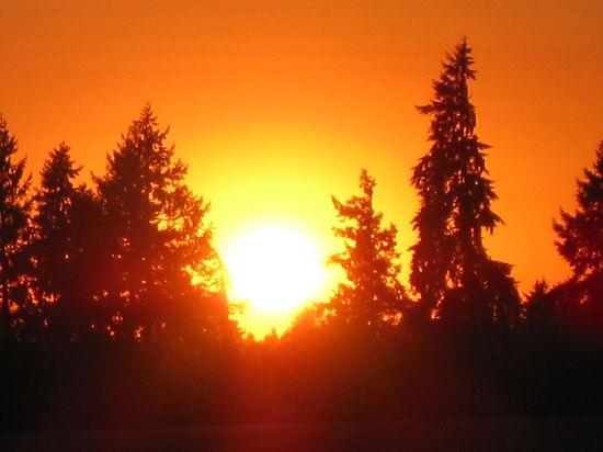 Солнце порождает супервспышки, опасные для жизни на Земле