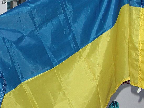 Эксперт назвал сроки введения визового режима Украины с Россией