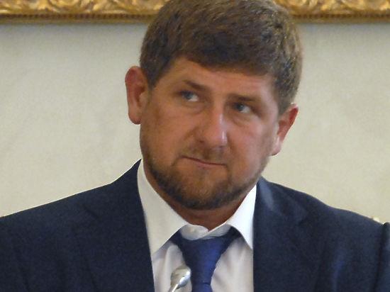 Палачом «российского шпиона» в ИГ стал еще один россиянин