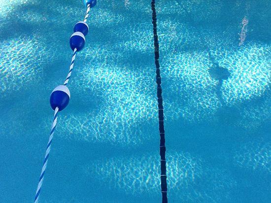 Клиенты фитнес-клуба, в котором утонул мальчик, назвали его «страшным местом»