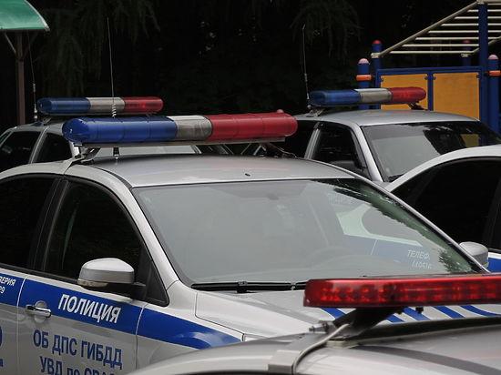 Друзья найденного мертвым юриста Дмитрия Шумкова уверены, что его убили