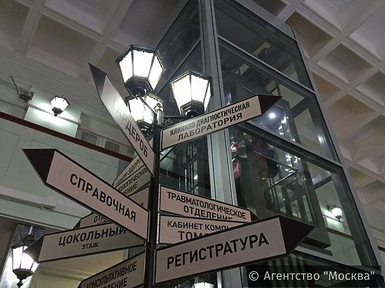 Медицина Чичиковых: государство платит за липовое лечение россиян
