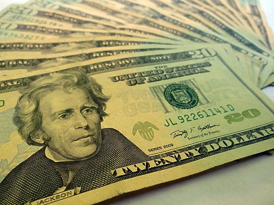 Аналитики подсчитали, сколько зарабатывает в месяц «Исламское государство»