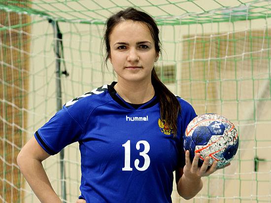 Гандбол: на чемпионате мира россиянки побеждают обе лучшие европейские сборные