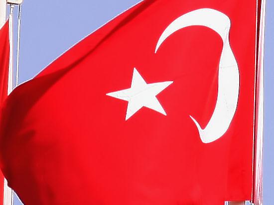 Багдад дал Турции 48 часов: что Анкаре надо в Ираке