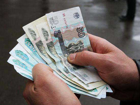 Вор убил 95-летнюю москвичку за 5000 рублей