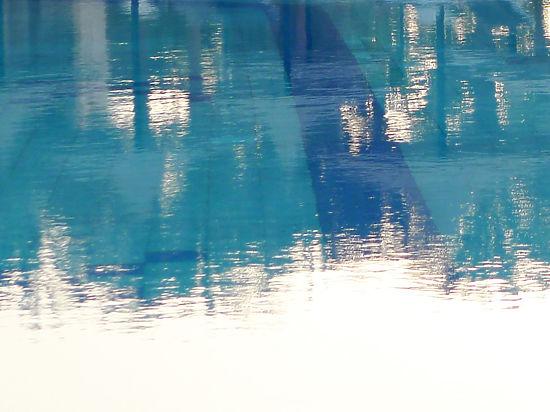 В Подмосковье во время урока плавания утонул мальчик
