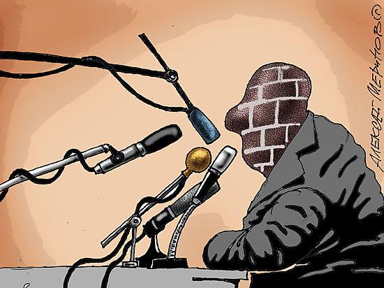 Тонкости чайковедения: скандал вокруг Генпрокурора расколол власть