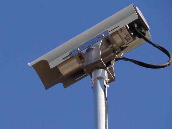 Перед взрывом на Покровке было похищено оборудование для видеонаблюдения
