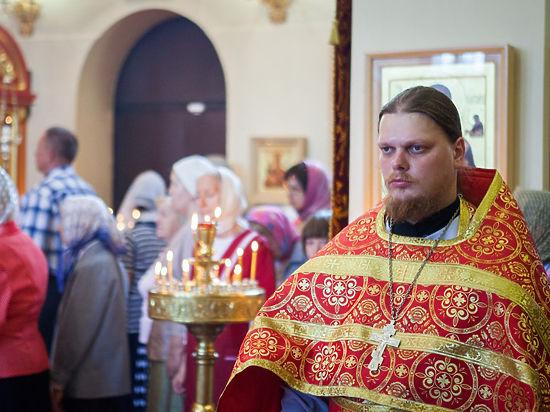 Священник, насмерть сбивший женщину на переходе, валит грех на алкотестер