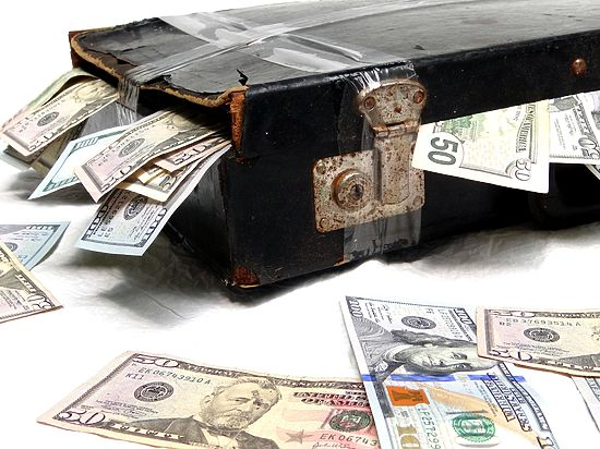 Хитрый ход: что стоит за желанием Тельмана Исмаилова стать банкротом
