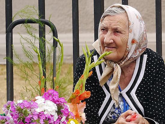 СМИ: Экспертный совет подготовит россиян к повышению пенсионного возраста