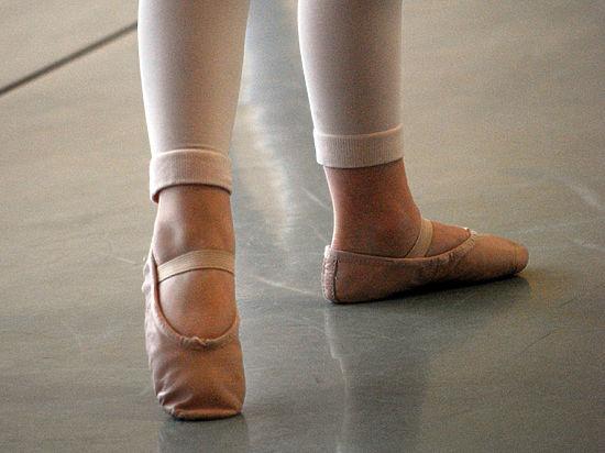 Минкульт утвердил нормы хореографов и кассиров для театров и клубов