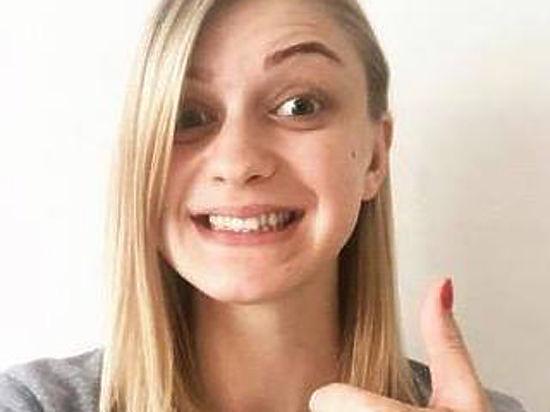 Кремлевский пиарщик: Леся Рябцева была шпионкой, «Эхо» ждут уголовные дела