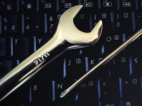 Генпрокуратура собралась блокировать сайты «незамедлительно» и без экспертизы