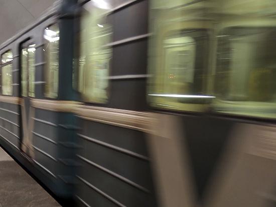 Ремонт станции «Фрунзенская» оказался заразной болезнью