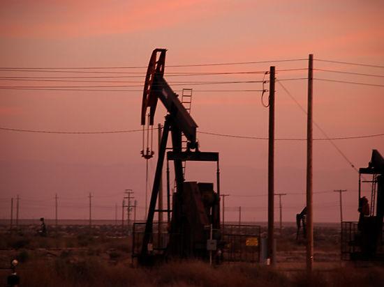 Аналитик призвали забыть о дорогой нефти