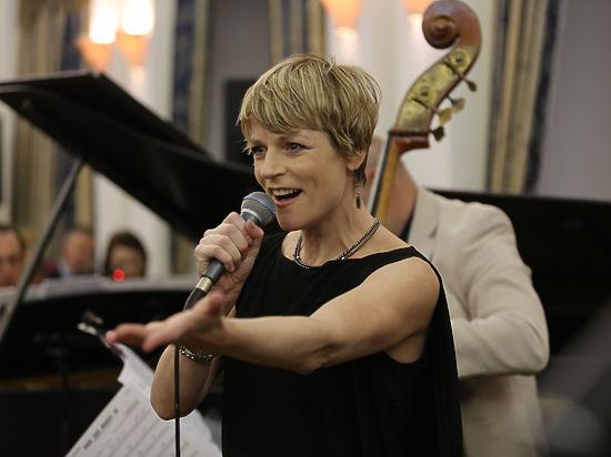 Борис Фрумкин: «Каждая песня Синатры — событие»