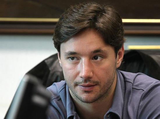 Хоккей: что может помешать России на домашнем этапе Евротура