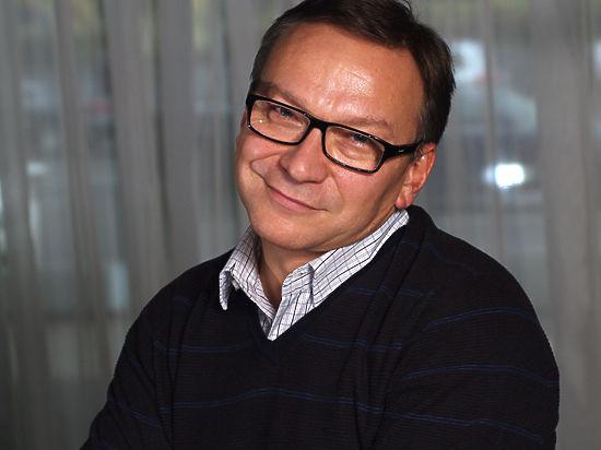 Игорь Угольников:  «Я бы хотел, чтобы  в Год кино было кино»