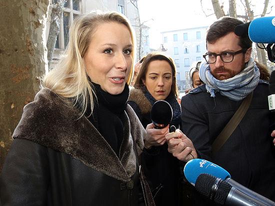 Загадка Франции: почему «Национальный фронт» проиграл, несмотря на парижские теракты