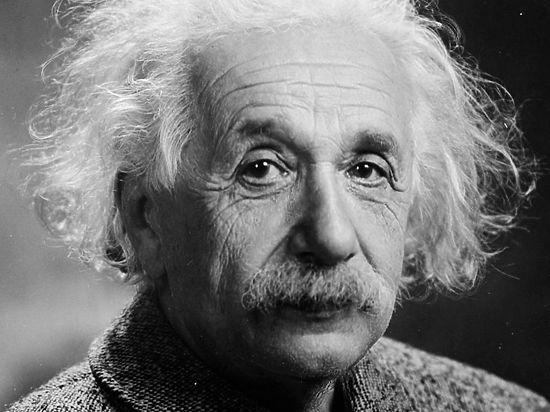 13-летняя девочка оказалась «умнее Эйнштейна»