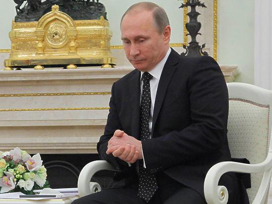 Помирится ли Путин с Эрдоганом: что изменилось в позиции Турции