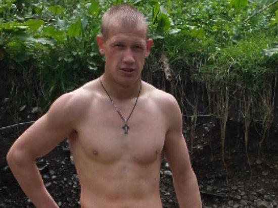 Начальник охраны «Сколково», где по одним документам работали два брата, уволен