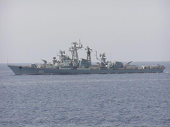 Турция сдалась: владелец сейнера открестился от стрельбы в Эгейском море