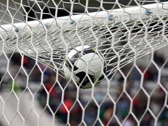 Российские клубы узнали соперников весенней стадии еврокубков