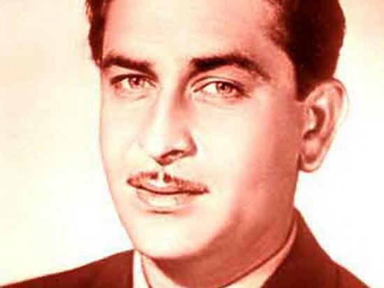 В Индии наградили Михалкова и нашего «Радж Капура»