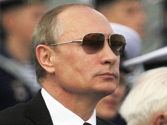 Страхи Bloomberg на 2016 год: нефть по $100 и Путин