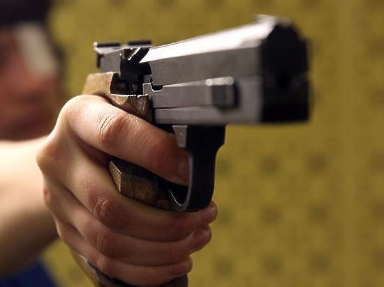 У расстрела в кафе «Элементс» появились новые жертвы