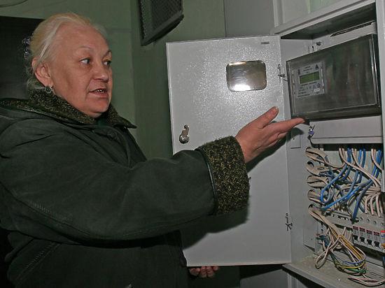 В Москве решили повысить тарифы ЖКХ с 1 июля 2016 года