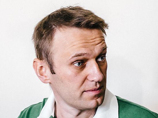 Экс-супруга замгенпрокурора Лопатина засудит Навального за расследование ФБК