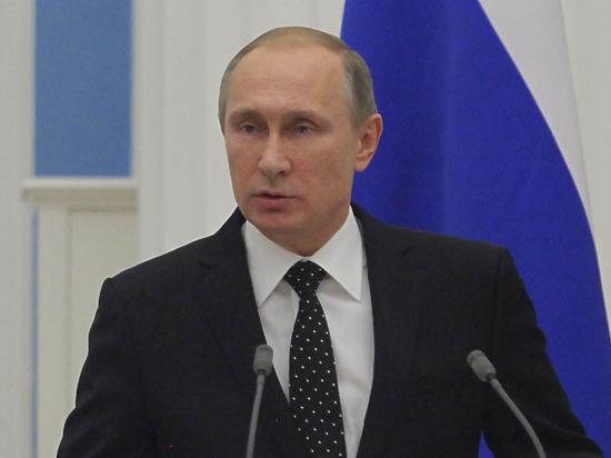 Обоюдной торговли с Украиной больше не будет