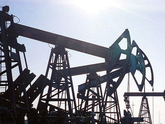 Эксперты оценили способность ИГИЛ расширить нефтедобычу вне Сирии