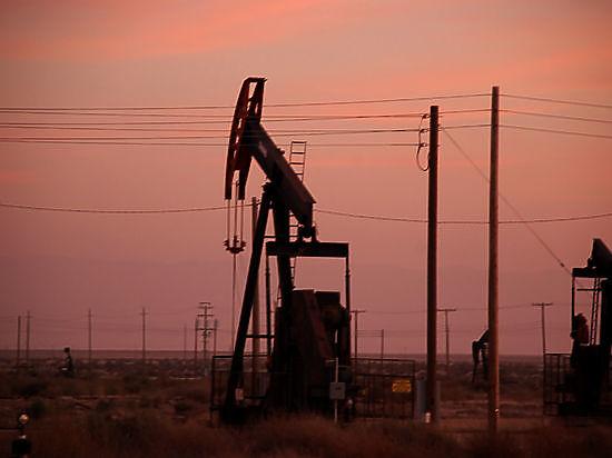 Сирии мало: боевики ИГ присматриваются к новым нефтяным месторождениям