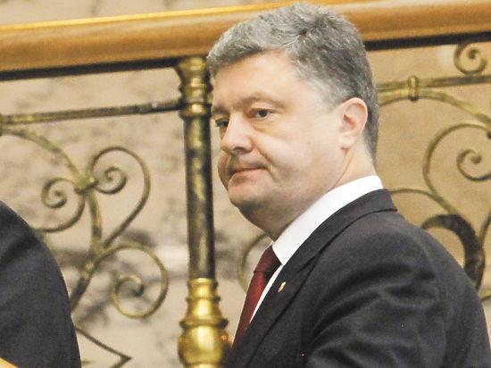 «Минск» неизбежен, но Киеву не нужен