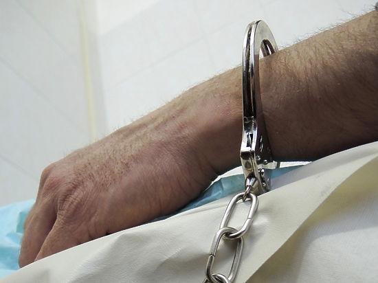 В Москве задержан мошенник, который обманывал жертв угона под маской сыщика