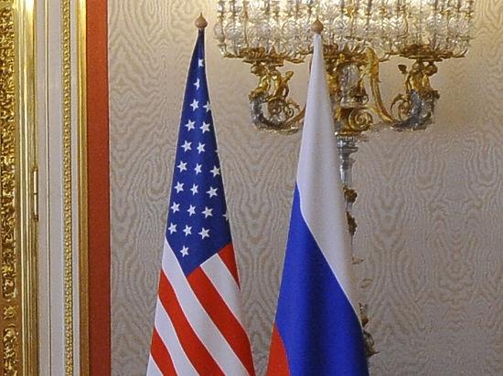 В Совбезе ООН намечено голосование по антитеррористическим санкциям