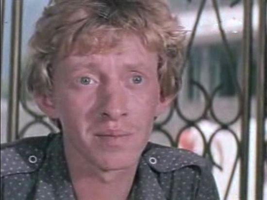 В убийстве актера Гловяка из «Покровских ворот» подозревают его квартиранта