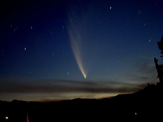 19 декабря к Земле приблизится астероид