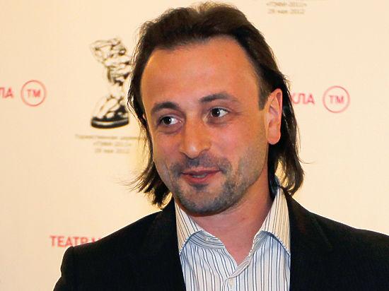 Илья Авербух рассказал о трагедии в семье экс-жены Ирины Лобачевой